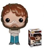 Hannibal Will Graham(Straight Jacket) Pop Vinyl Figure